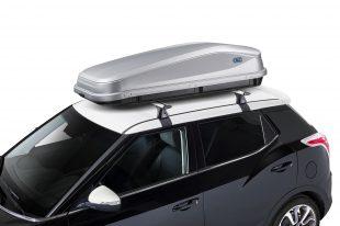 cruzbox-easy-430-sobre-barras-de-techo