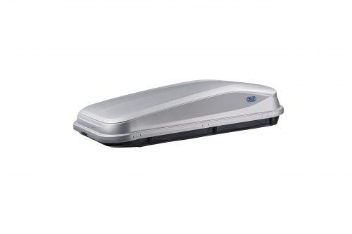 cofre-de-techo-cruzbox-easy-480