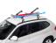 cruz-ski-rack-2