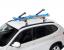 cruz-ski-rack-4