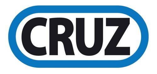 Cruz incorpora barras para nuevos vehículos