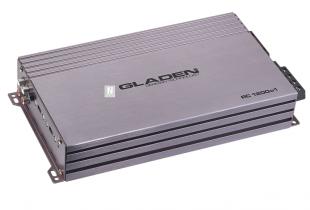 gladen-rc-1200c1