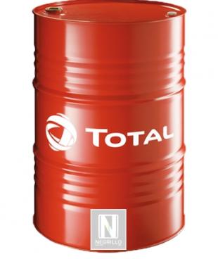 bidon-acite-total