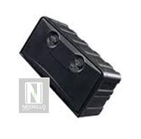 0201442-cajon-porta-herramientas