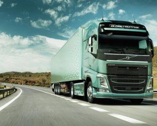 Neveras para Volvo