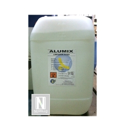25lalumix-brosil-alumix-25l
