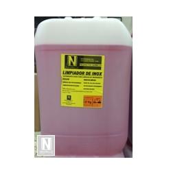 25linox-n-limpiador-de-inox