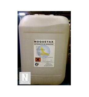 25lmoquetax-brosil-moquetax-25l