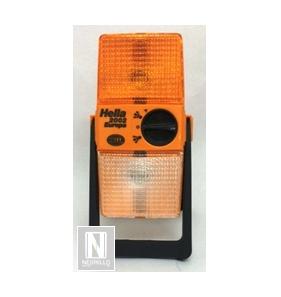 2xw003146001-linterna-de-emergencia