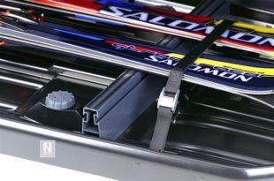 694-7-thule-box-ski-carrier-adapter-694-7