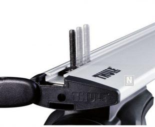 697-4-adaptador-thule-t-697-4-para-cofre