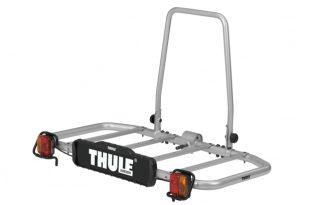 949-accesorio-thule-para-portabicicletas-cofre-o-canasta