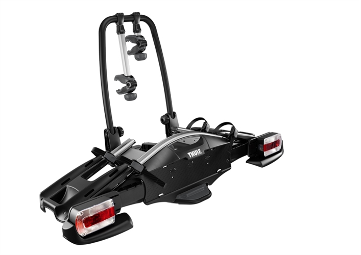 thule-velocompact-925