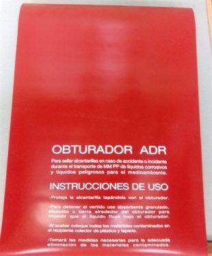 a1111-obturador-alcantarilla-mercancias-peligrosas-adr