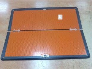 a2060-panel-materias-peligrosas-plegable-sin-raya
