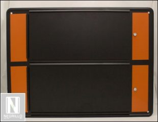 a820n-soporte-para-placas-de-mercancias-peligrosas