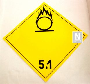 a837-senalizacion-materias-comburentes-clase-51