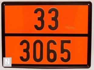 a854m-placa-de-materias-peligrosas-con-numeracion-33-3065