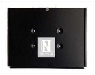 a878n-soporte-para-placa-mercancias-peligrosas