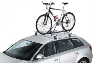 cruz-bike-rack-n-portabicicletas-cruz-bike-rack-n