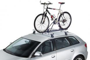 cruz-bike-rack-n-portabicicletas-cruz-bike-rack-n