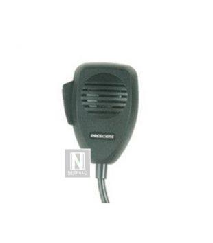 dnc-520-micro-dnc-520