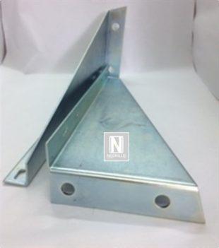 kd9006-soportes-para-deposito-de-agua