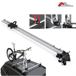 me149000-portabicicletas-menabo-bike-pro