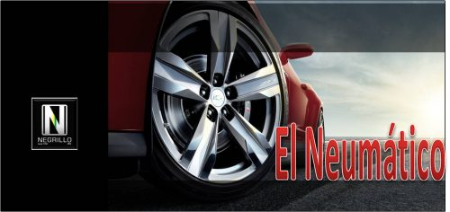 El Neumático