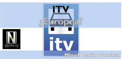 ITV ¿Europea?