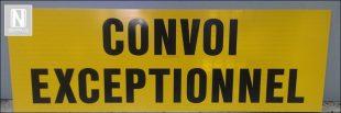 placa-convoi-exceptionnel-placa-convoi-exceptionnel