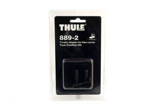 thule-889-2-thule-889-2