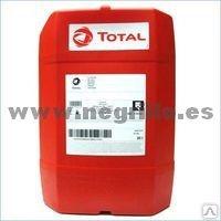 total-rubia-tir-9900-fe-5w30-total-rubia-tir-9900-fe-5w30