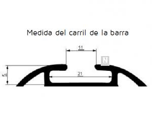 carril-de-barras-cruz