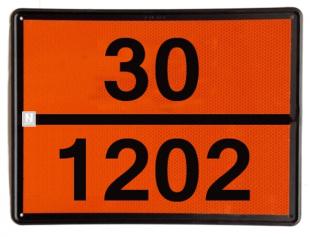 placa-30-1202