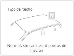 techo-normal