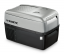 dometic-coolfreeze-cdf-36-2