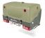Towbox-portaequipajes-verde-v1