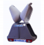 towbox-v2-portaequipajes-10