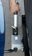 towbox-v2-portaequipajes-9