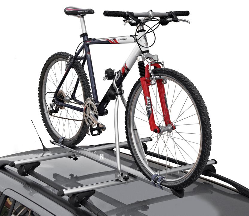 Halfords 3 bike rack peachy bath mat