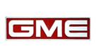 G.M.E.