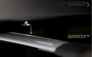 Sistema de fijación de carril
