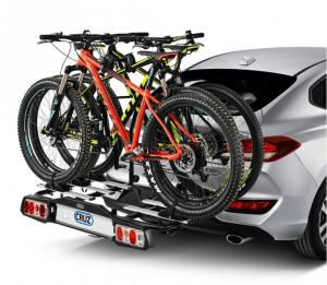 cruz-rear-cargo-con-portabicis