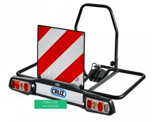 adaptador-placa-v20-de-cruz-rear-cargo