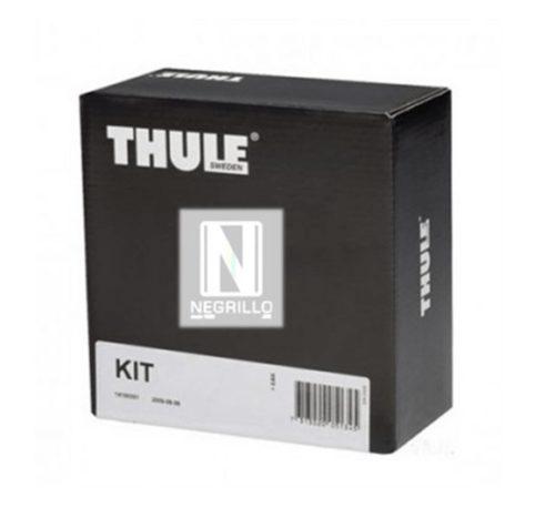 Kit-fijacion-Thule-5285